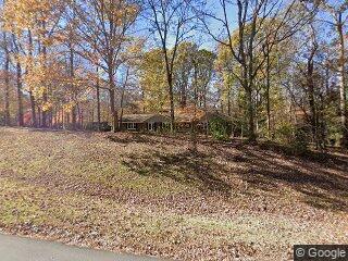 1013 Shadywood Ln, Raleigh, NC 27603