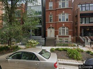 1017 N Winchester Ave #1, Chicago, IL 60622