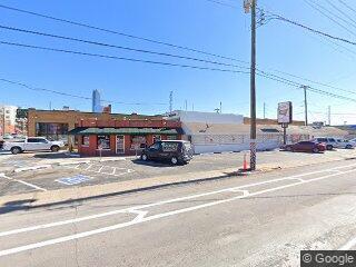 1020 W Main St, Oklahoma City, OK 73106