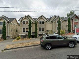 1021 NE 123rd St #A, Seattle, WA 98125