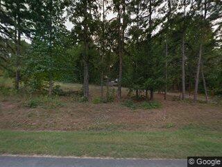 1028 Highway 246 E, Vandervoort, AR 71972