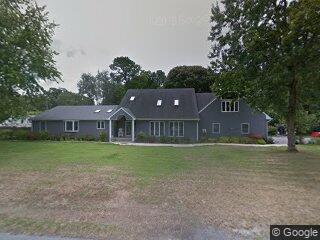 104 Broad Creek Rd, Laurel, DE 19956