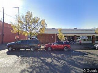 104 E 3rd Ave, Kittitas, WA 98926
