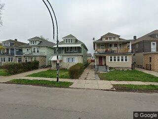 104 Virgil Ave, Buffalo, NY 14216