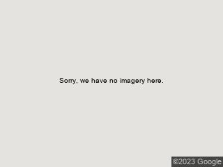 10427 Tyson Rd, Orlando, FL 32832