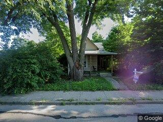 1044 W 29th St, Indianapolis, IN 46208