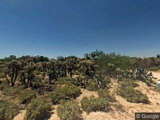 10455 N Gila Rd, Tucson, AZ 85742