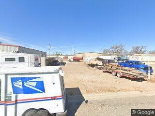 105 Blevins St, Hereford, TX 79045