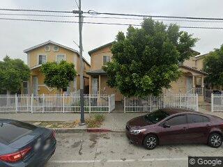 10518 Avalon Blvd, Los Angeles, CA 90003