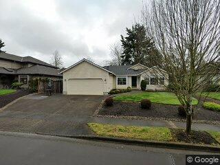 10650 SW 133rd Pl, Beaverton, OR 97008