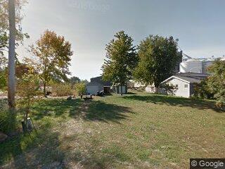 107 County Road 2300 Rd, Dalton City, IL 61925