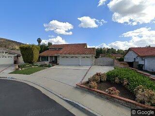 1070 Argonia Pl, Walnut, CA 91789