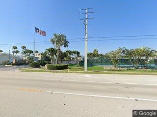 10701 S Ocean Dr, Jensen Beach, FL 34957
