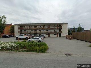 1082 W 26th Ave, Anchorage, AK 99503