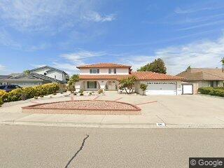 1089 Burlington Dr, Santa Maria, CA 93455