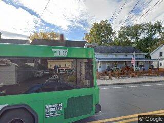 109 W Railroad Ave, Garnerville, NY 10923