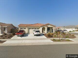 1096 Makeway St, Roseville, CA 95747