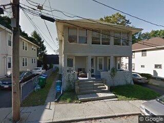 11 Milton Ave, West Newton, MA 02465