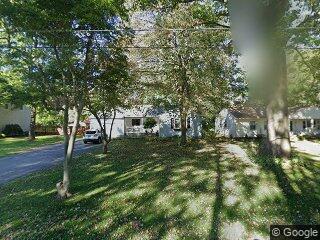 11 Nelmar Dr, Painesville, OH 44077