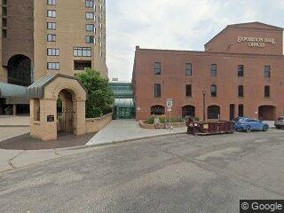 110 Bank St SE #L2603, Minneapolis, MN 55414