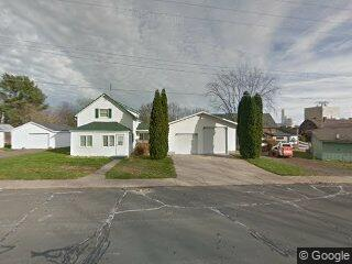 110 Pine St, Turtle Lake, WI 54889