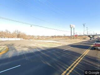 1101 S Sunnylane Rd, Oklahoma City, OK 73115