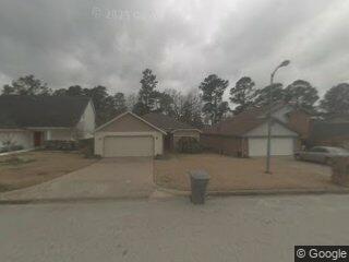 1102 Augusta Dr, Lufkin, TX 75901