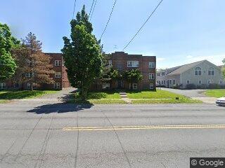 1102 Western Ave #6, Albany, NY 12203