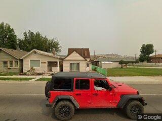 1112 E Park Ave, Anaconda, MT 59711