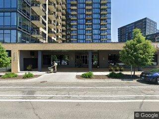 1120 S 2nd St #301, Minneapolis, MN 55415
