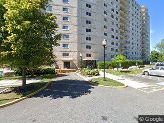 1121 University Blvd W #1114-B, Silver Spring, MD 20902