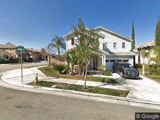 11210 Riveroak St, Corona, CA 92883