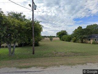 1122 Wintergreen Ct, Desoto, TX 75115