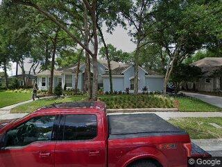 11319 Riverbank Blvd, Orlando, FL 32817