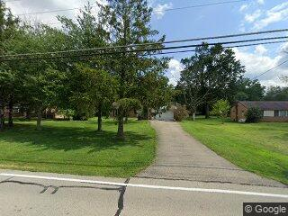 11336 Enyart Rd, Loveland, OH 45140