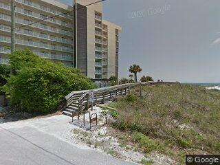 114 Mainsail Dr #273, Miramar Beach, FL 32550