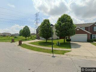 11445 Pace Ct, Indianapolis, IN 46229