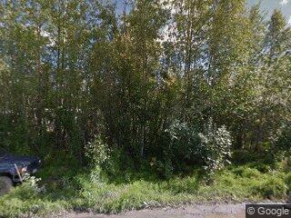 1152 Propwash Dr, Fairbanks, AK 99709