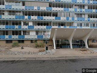 1155 Ash St #904, Denver, CO 80220