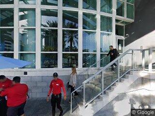 1155 Brickell Bay Dr #2003, Miami, FL 33131