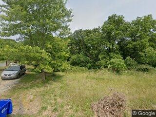 1166 Hillsboro Rd, High Ridge, MO 63049