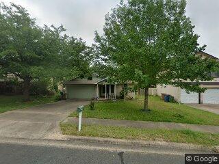 11703 Hidden Quail Dr, Austin, TX 78758