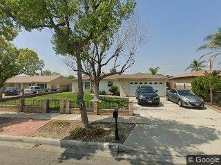 1180 S Willow Ave, Rialto, CA 92376