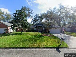 11841 Loretto Square Dr S, Jacksonville, FL 32223