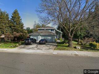 1190 Court Ln, Concord, CA 94518