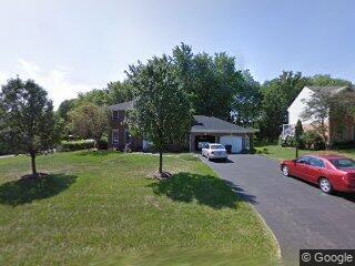 11953 Harbortown Dr, Cincinnati, OH 45249