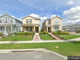 11957 Sonnet Ave, Orlando, FL 32832
