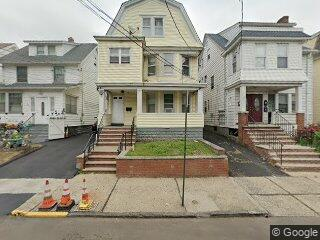 120 Florence Ave #3, Irvington, NJ 07111