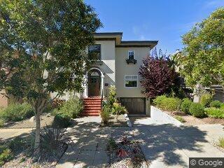 120 Merced Ave, San Francisco, CA 94127