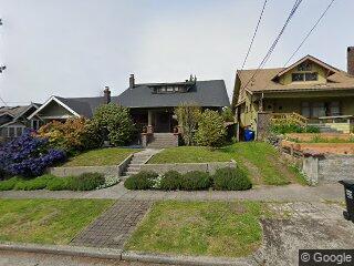120 N 48th St, Seattle, WA 98103